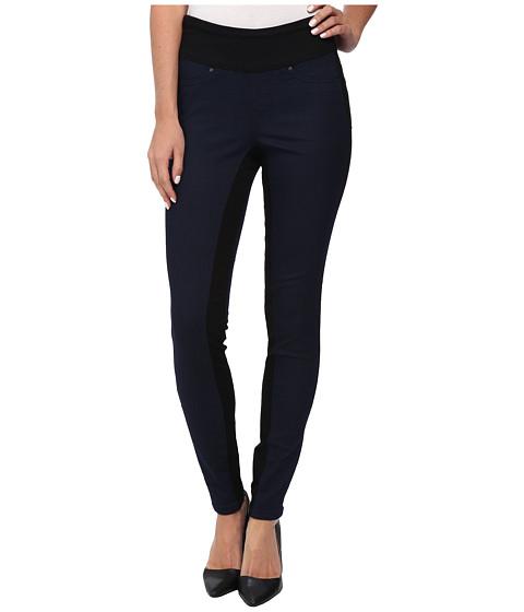 Jag Jeans - Jasmine Legging in Indigo (Indigo) Women's Jeans