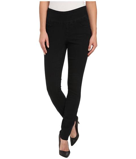 Jag Jeans - Elena Skinny in Black Void (Black Void) Women