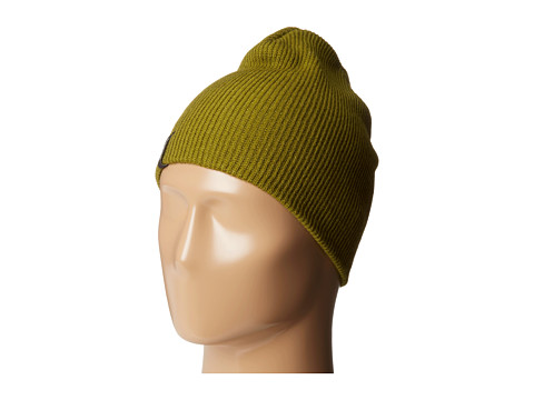 Spacecraft - Offender (Moss) Beanies