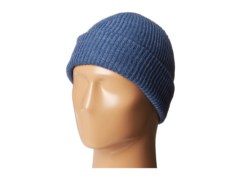 Spacecraft - Dock (Medium Blue) Beanies