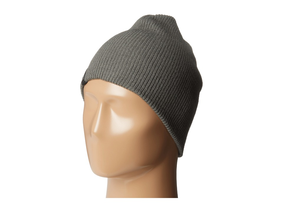 Spacecraft - Offender (Dark Gray) Beanies