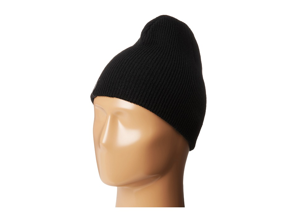 Spacecraft - Offender (Black) Beanies