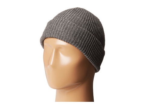 Spacecraft - Dock (Dark Gray) Beanies