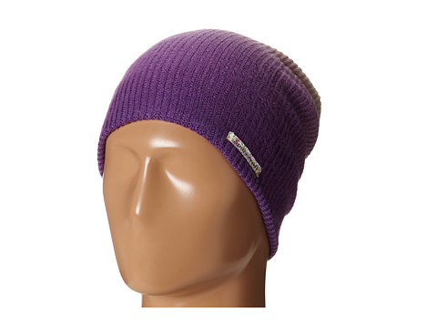 Spacecraft - Aurora (Sage) Beanies