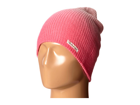 Spacecraft - Aurora (Rose) Beanies