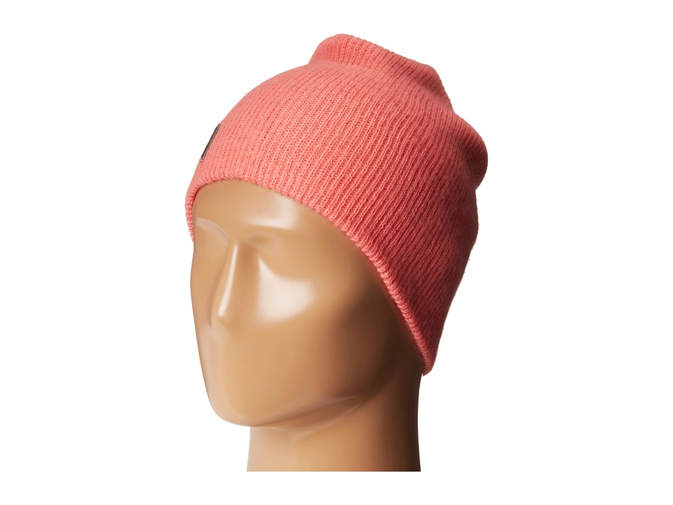 Spacecraft - Quinn (Pink) Beanies