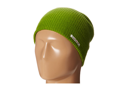 Spacecraft - Aurora (Mint) Beanies