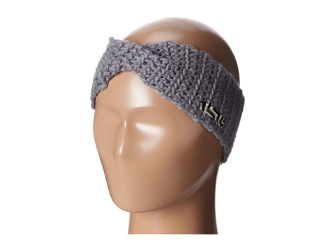 Spacecraft - Madison Headband (Gray) Beanies