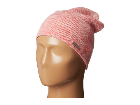 Spacecraft - Poppy (Rose) Beanies