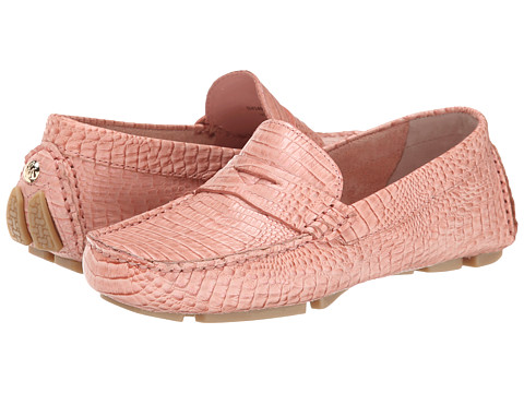Womens Womens Casual Loafers Loafers Moc Toe