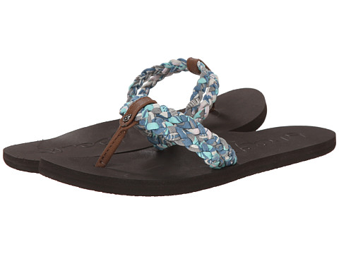 Reef - Twisted Sky (Blue) Women