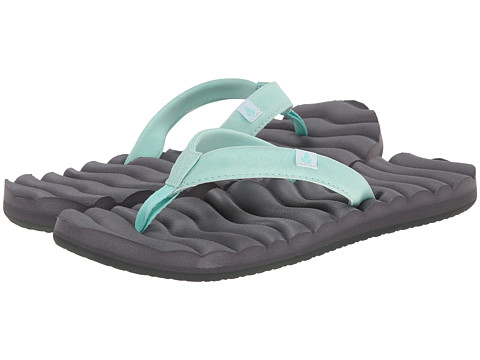 Reef - Super Swell (Grey) Women