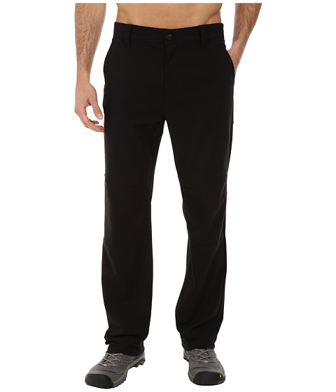 The North Face - Nimble Pant (TNF Black) Men's Casual Pants