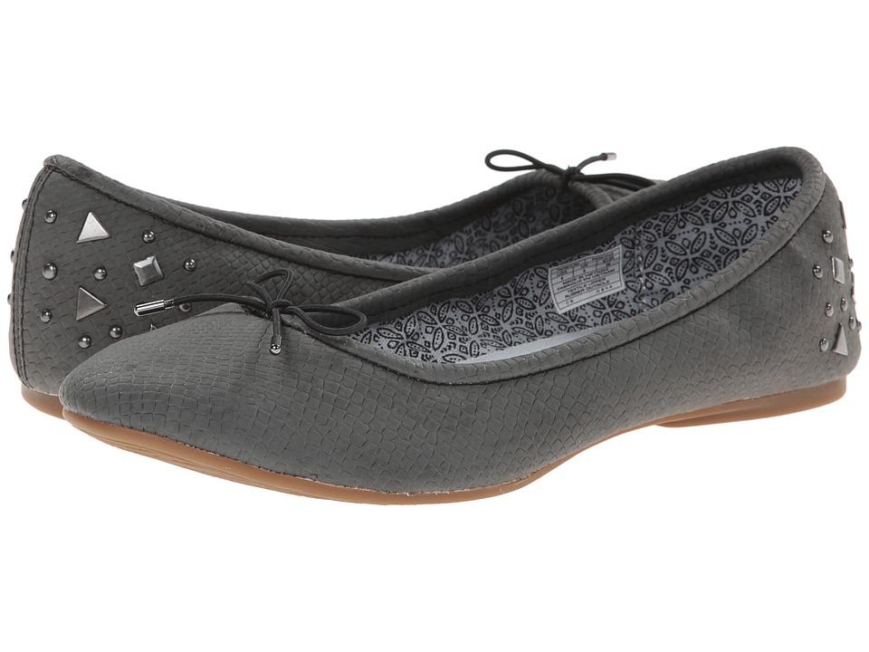 67cf892f794a1 737045812533. Sanuk - Yoga Glitz (Black Snake) Women s Flat Shoes