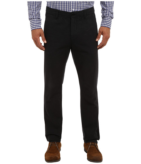 Moods of Norway - George Flo Suit Pant 143544 (Dark Navy) Men