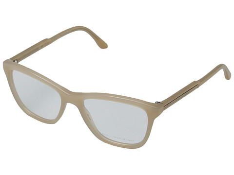 Stella McCartney - SM2015 (Nude) Fashion Sunglasses