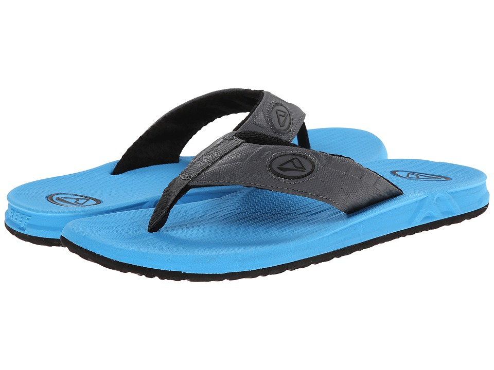 Athletic Sandals - Water Sports
