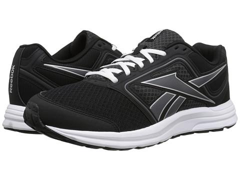 Reebok Zone CushRun MT fashion shoes clearance  hot sale online