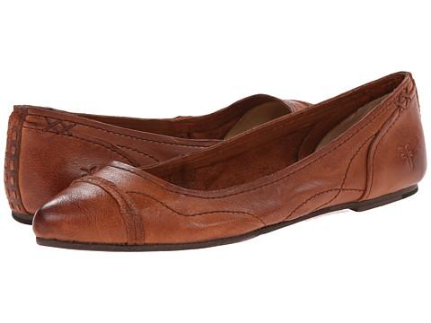 Women's Flats on SALE! $80 - $99.99