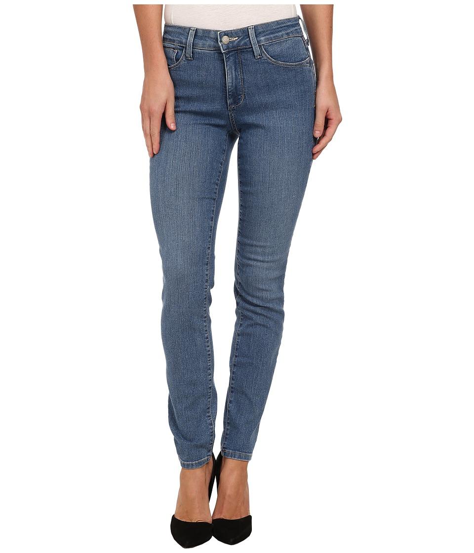 NYDJ - Alina Legging in Modesto (Modesto) Women's Jeans