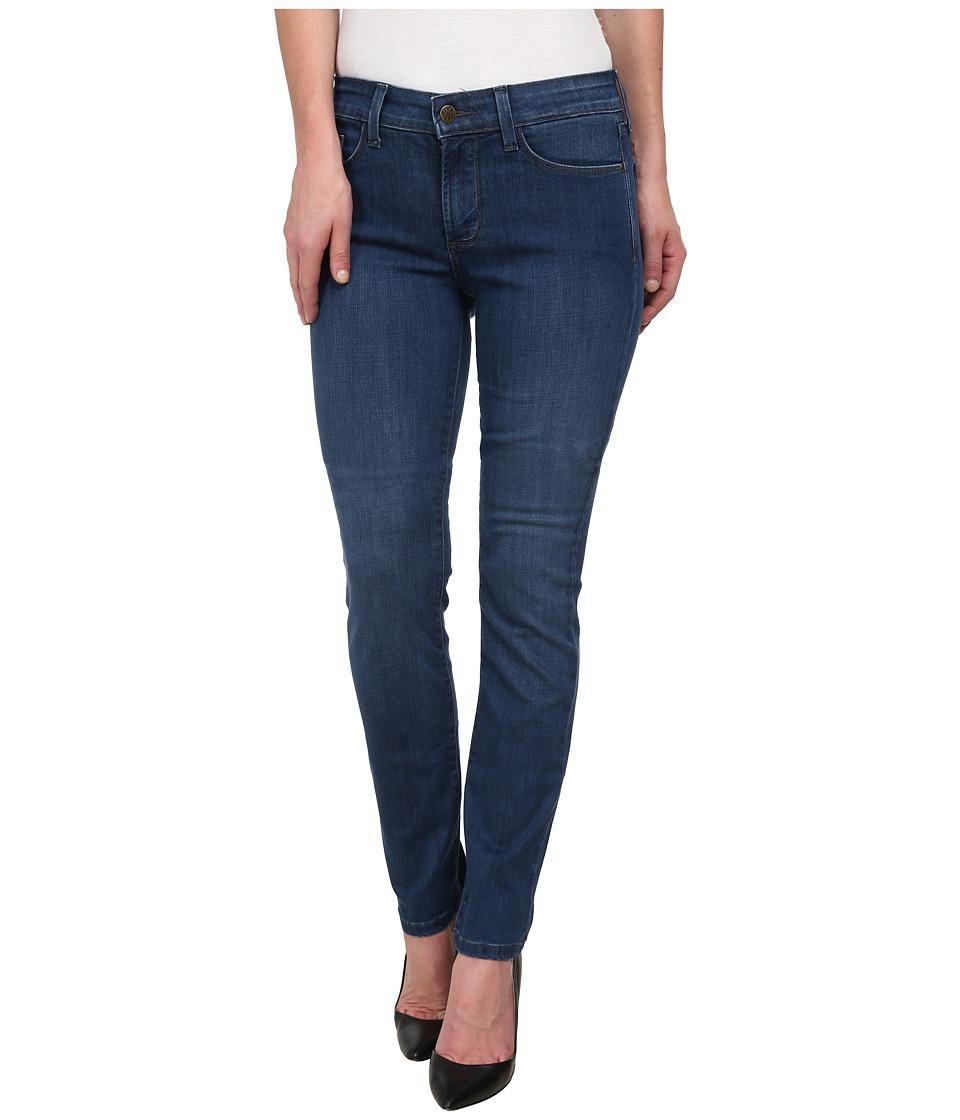 NYDJ - Alina Legging in Valencia (Valencia) Women's Jeans