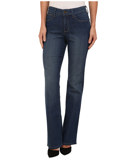 NYDJ - Barbara Boot in Wilmington (Wilmington) Women's Jeans