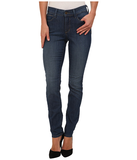 NYDJ - Alina Legging in Wilmington (Wilmington) Women's Jeans