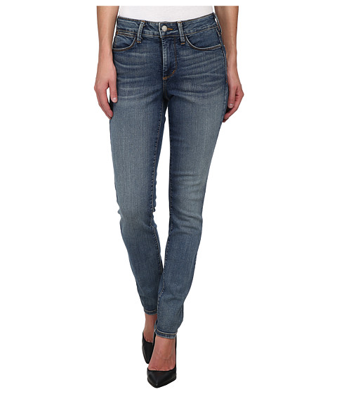 NYDJ - Alina Legging in Arizona (Arizona) Women's Jeans