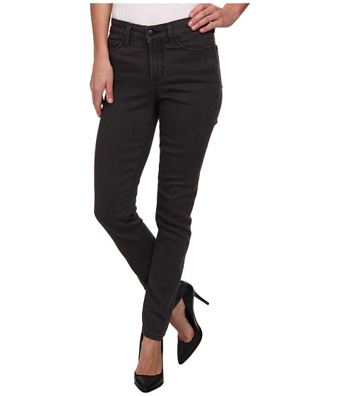 NYDJ - Alina Legging in Grayling (Grayling) Women's Jeans