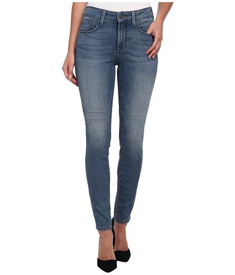 NYDJ - Ami Super Skinny in Bellevue (Bellevue) Women's Jeans