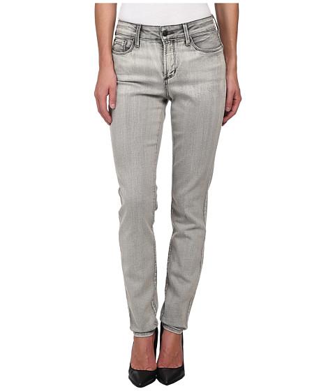 NYDJ - Ami Super Skinny in Eureka (Eureka) Women's Jeans