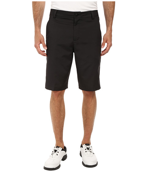 PUMA Golf - Golf Solid Tech Short