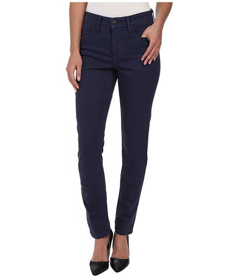 NYDJ - Alina Legging (Heritage Navy) Women's Jeans