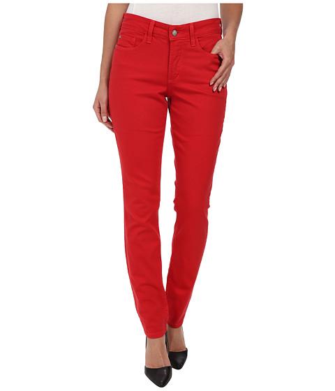NYDJ - Alina Legging (Rouge) Women