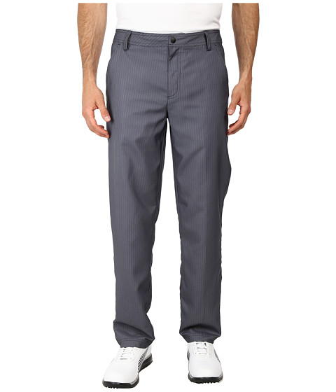 PUMA Golf - Monolite Pant (PUMA Black) Men's Casual Pants