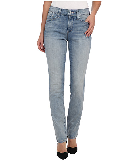 NYDJ - Leann Boyfriend in Manhattan Beach (Manhattan Beach) Women's Jeans