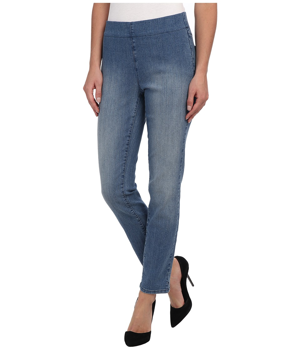 NYDJ - Millie Ankle in Fairmont (Fairmont) Women's Jeans