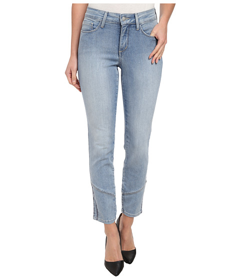 NYDJ - Clarissa Skinny Ankle in Naples (Naples) Women's Jeans