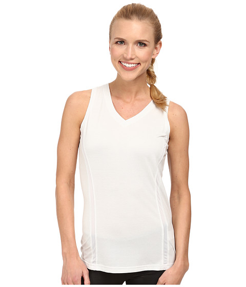 Kuhl - Futura Tank Top (White) Women