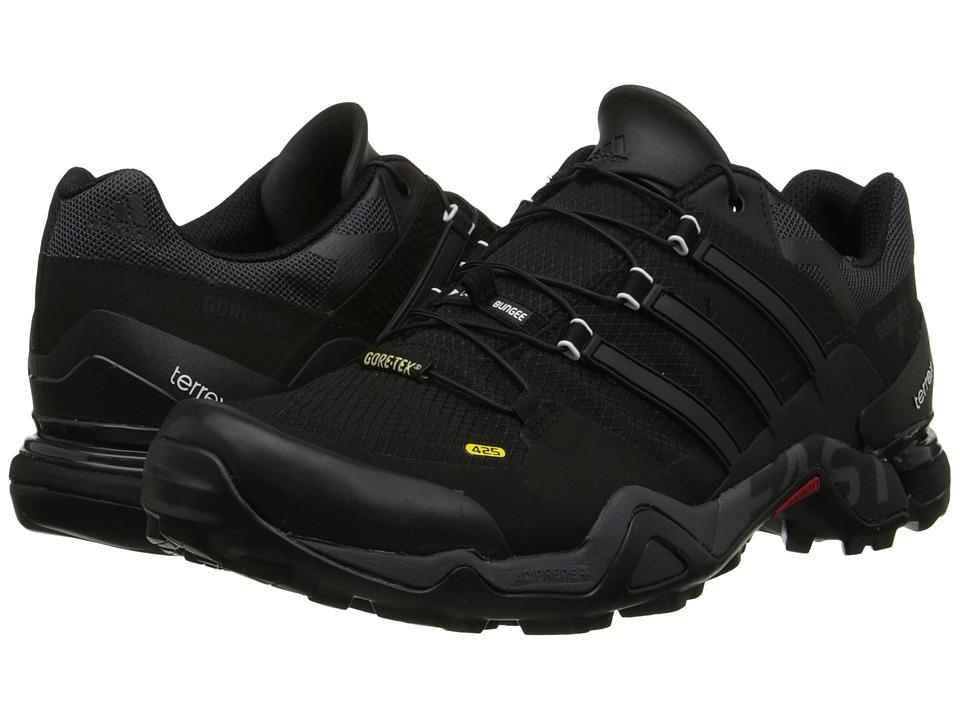 8dc599a30 888170179432. adidas Outdoor - Terrex Fast R GTX ...
