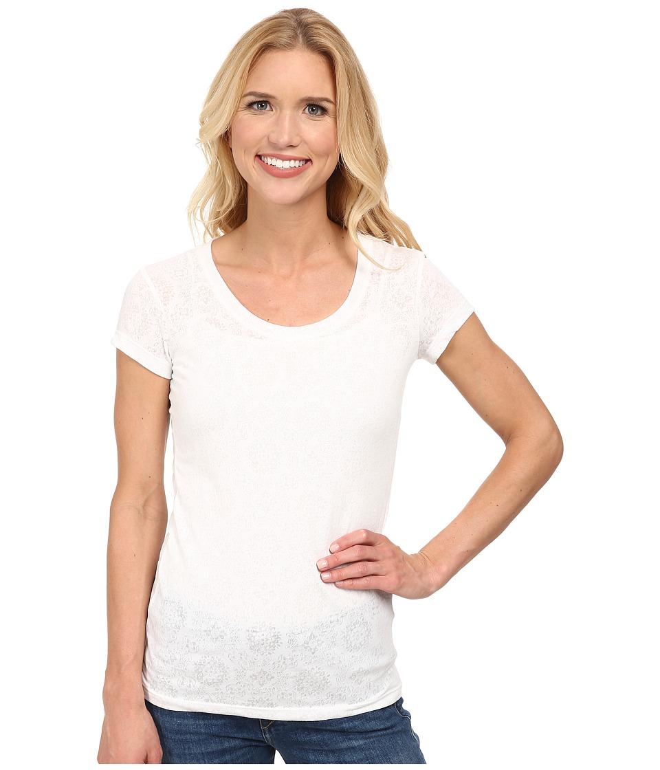 Kuhl - Equinox (White) Women