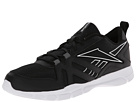 Reebok Train Motion RS L (Black/White)