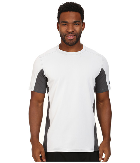 Kuhl - Shadow Tee (Cloud) Men's T Shirt