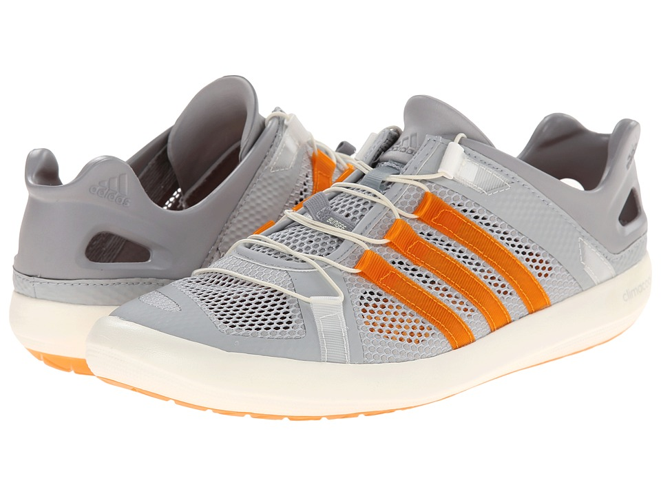 03be27a66730da UPC 888593044843 product image for adidas Outdoor - Climacool Boat Breeze  (Clear Onix/Lucky ...
