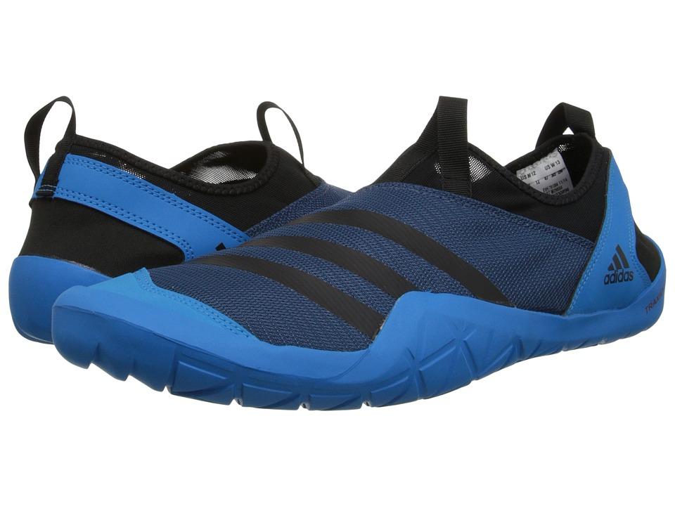 fda7f79cbb32 UPC 888593213478 - adidas Outdoor - CLIMACOOL Jawpaw Slip-On (Vista ...
