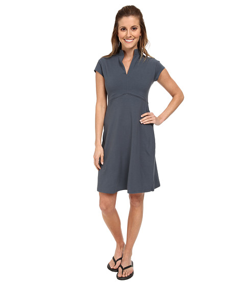 FIG Clothing - Bom Dress (Stellar) Women's Dress