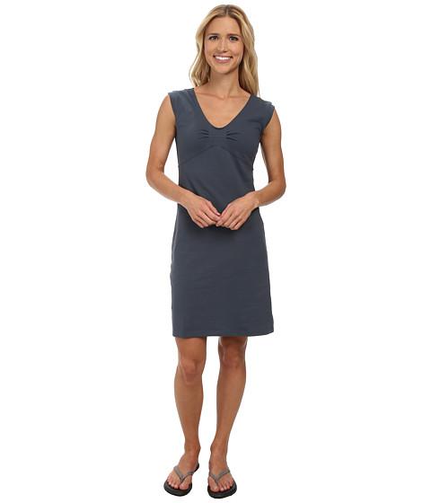 FIG Clothing - Kem Dress (Stellar) Women