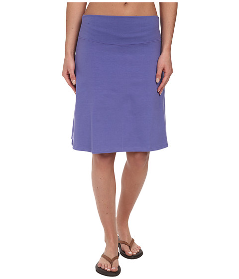FIG Clothing - Bel Skirt (Juniper) Women's Skirt