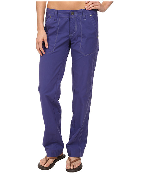 Kuhl - Kendra Pant (Astral) Women's Casual Pants
