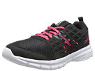 Reebok Speed Rise (Black/Blazing Pink/White)